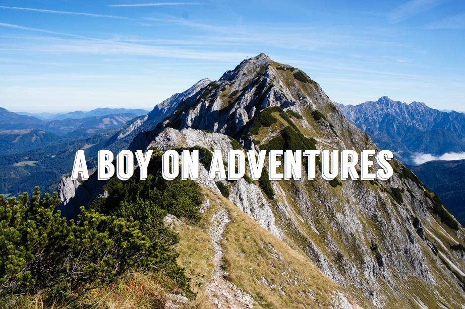 aboyonadventures-promo