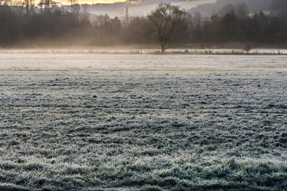 laufen-winter-kaelte-kalt