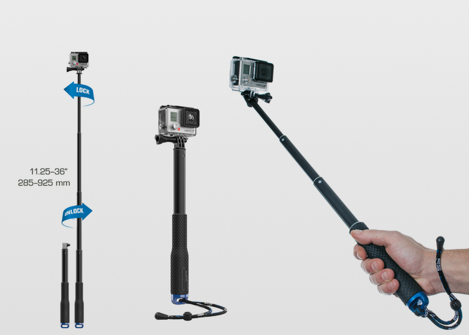 gopro-pole-sp-gadgets-pov
