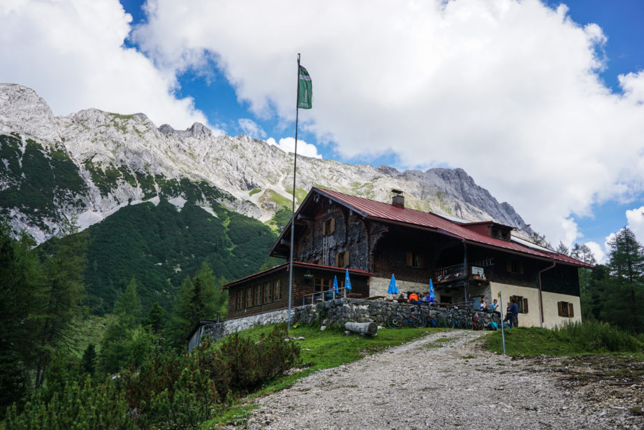 adlerweg-etappe11-38