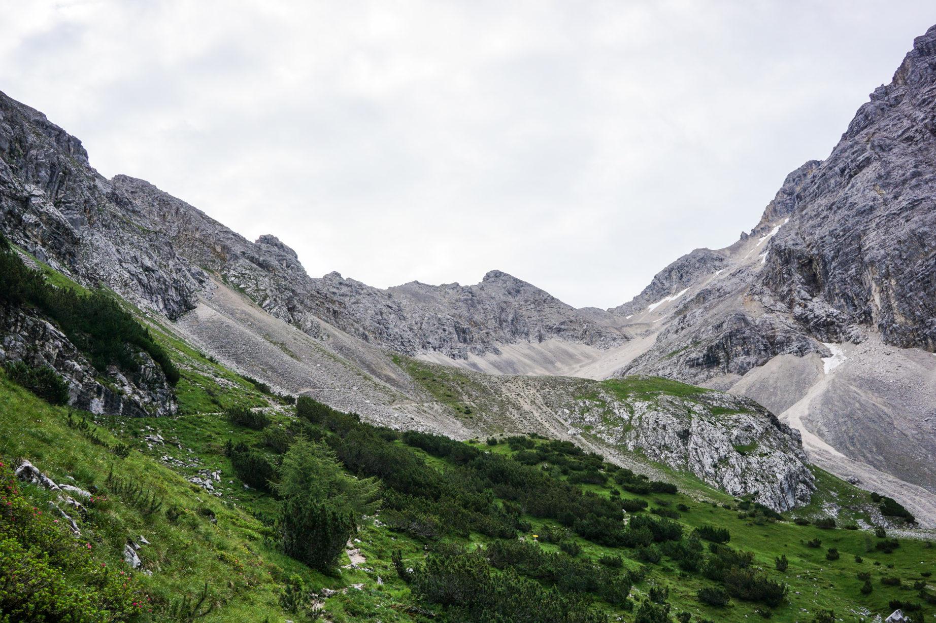 adlerweg-etappe11-4