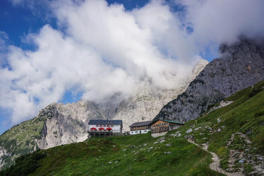adlerweg-etappe2-11
