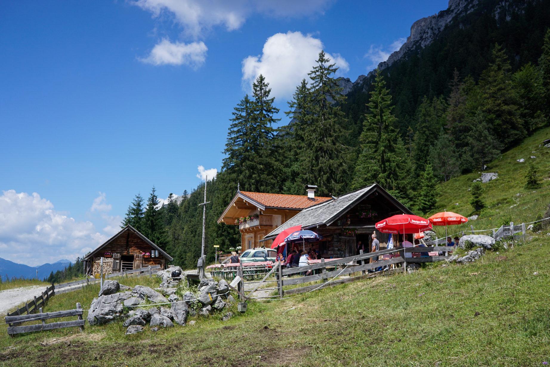 adlerweg-etappe2-17