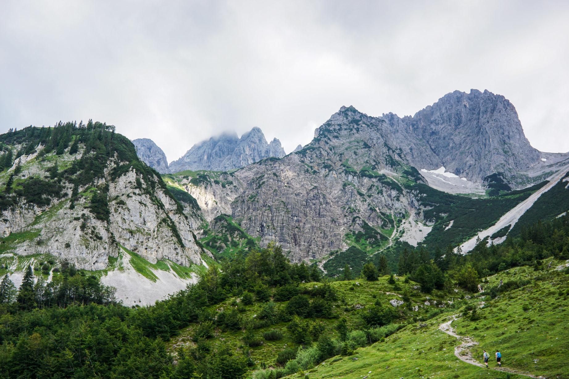 adlerweg-etappe2-2