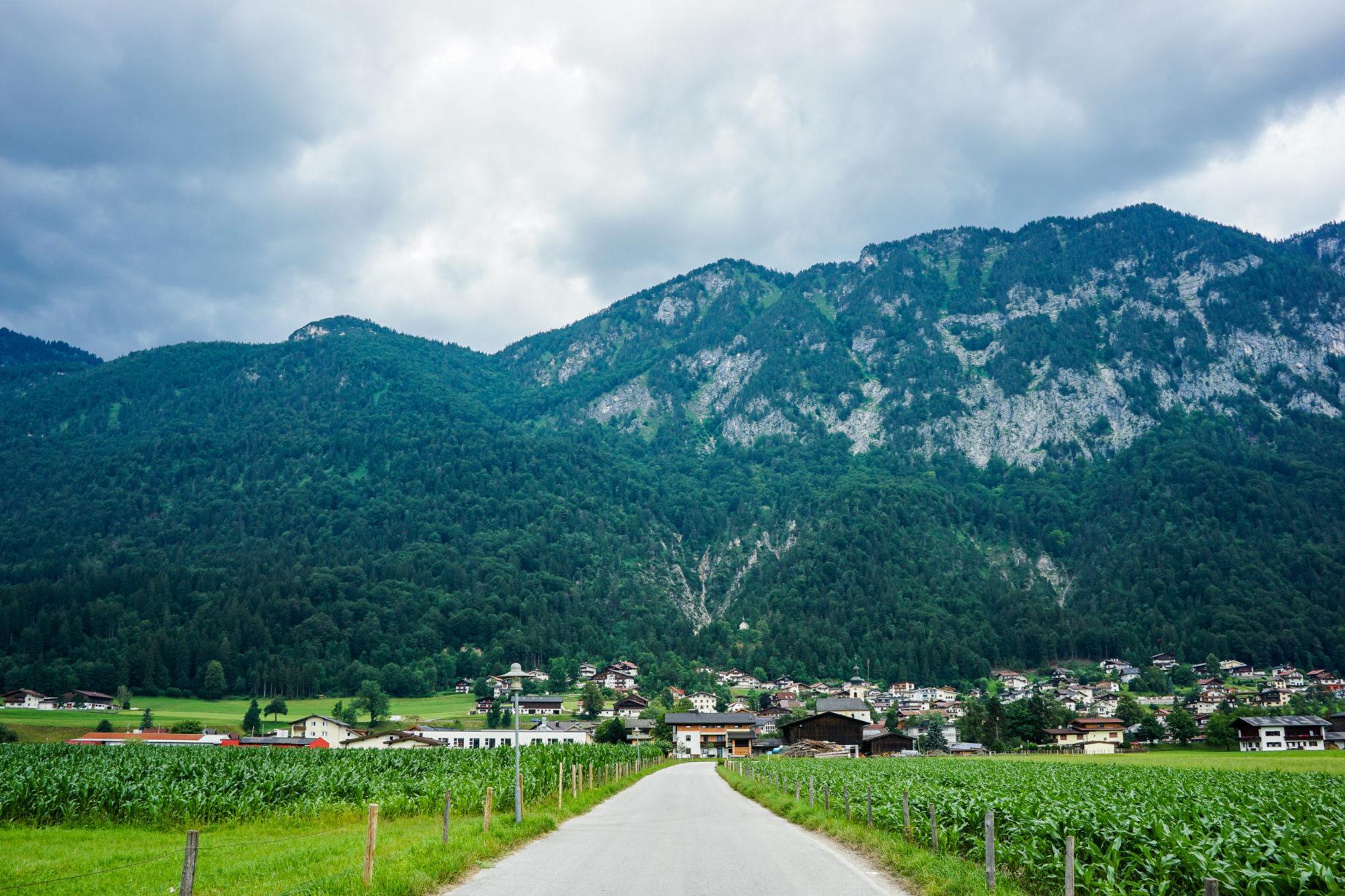adlerweg-etappe4-2