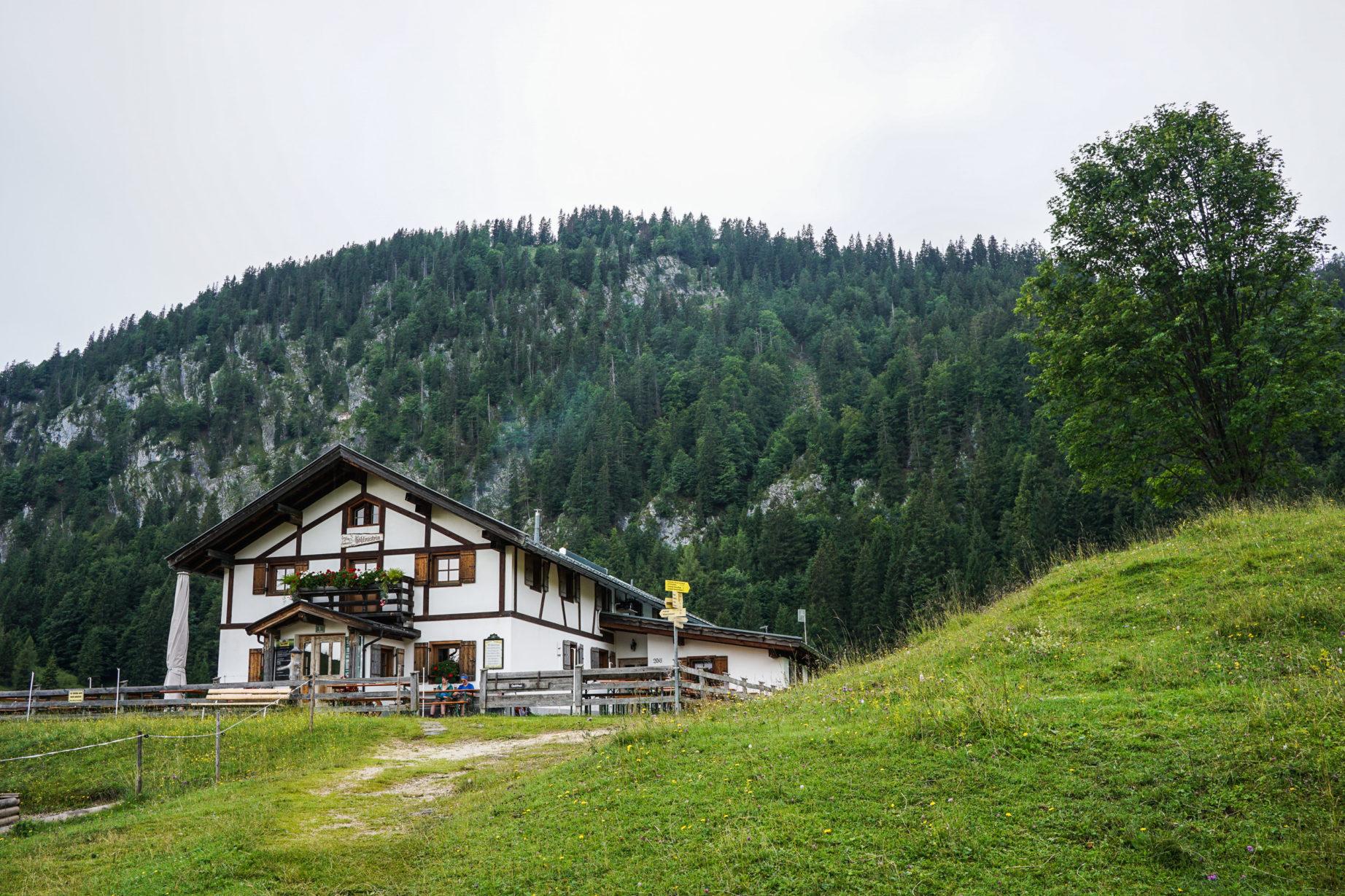 adlerweg-etappe4-6