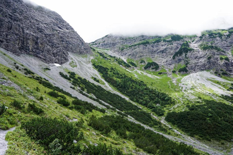 adlerweg-etappe8-20