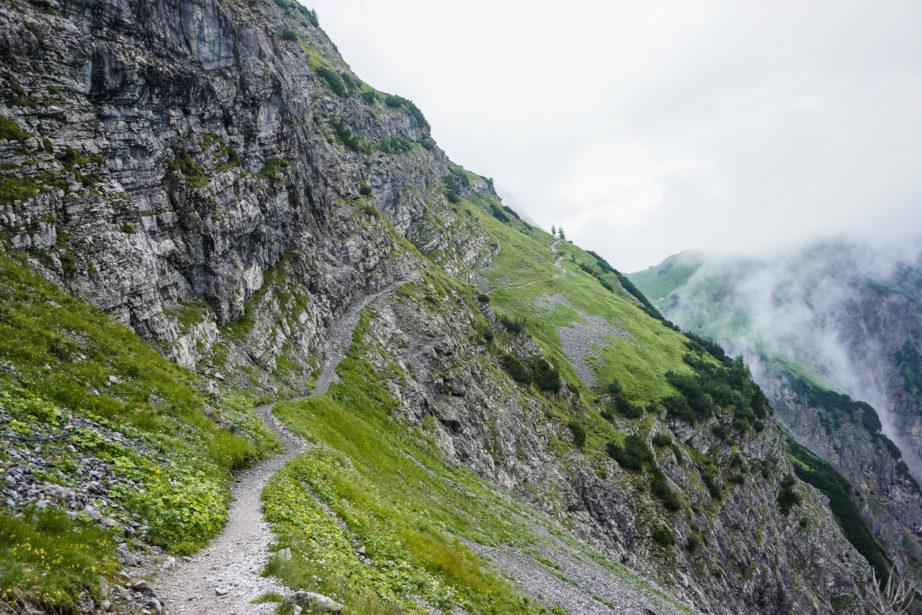 adlerweg-etappe9-10-2