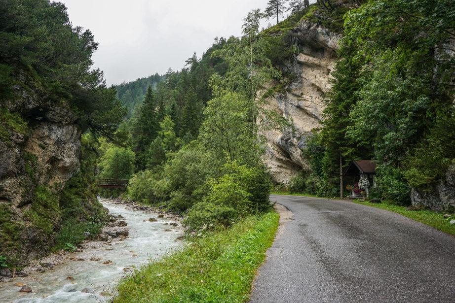 adlerweg-etappe16-2