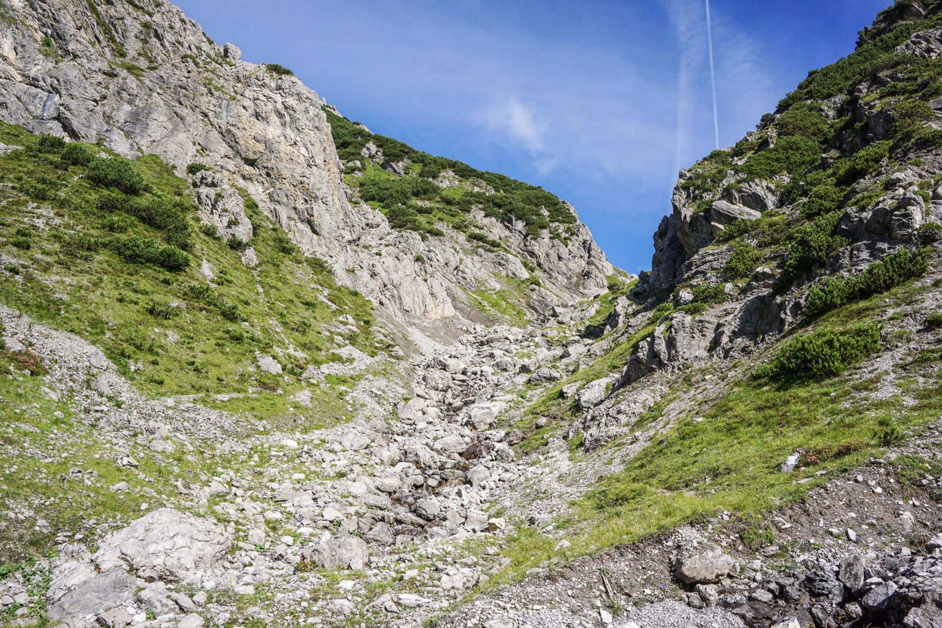 adlerweg-etappe18-20
