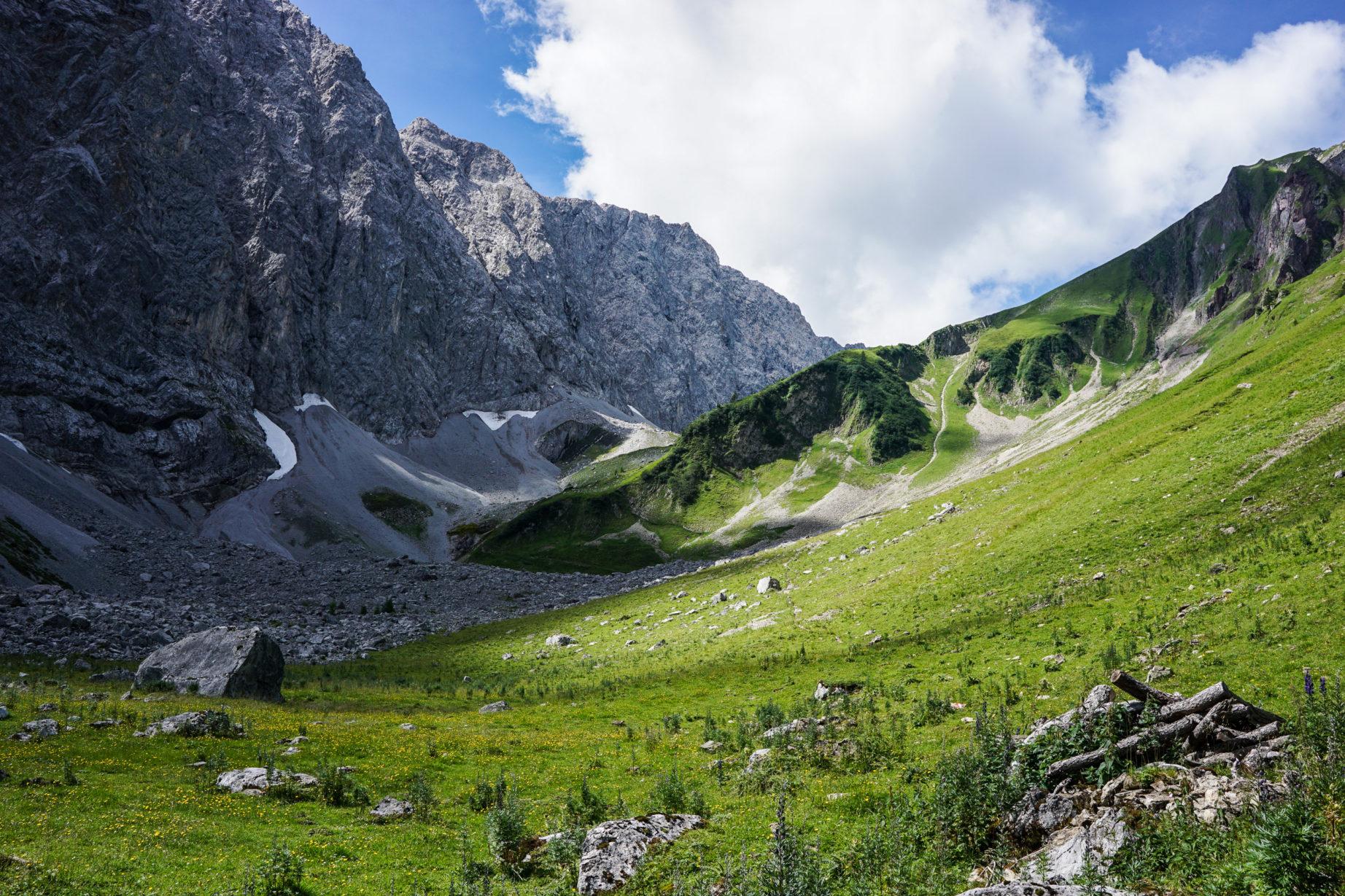 adlerweg-etappe18-31