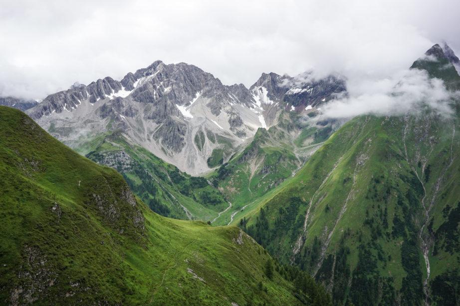 adlerweg-etappe21-22-33