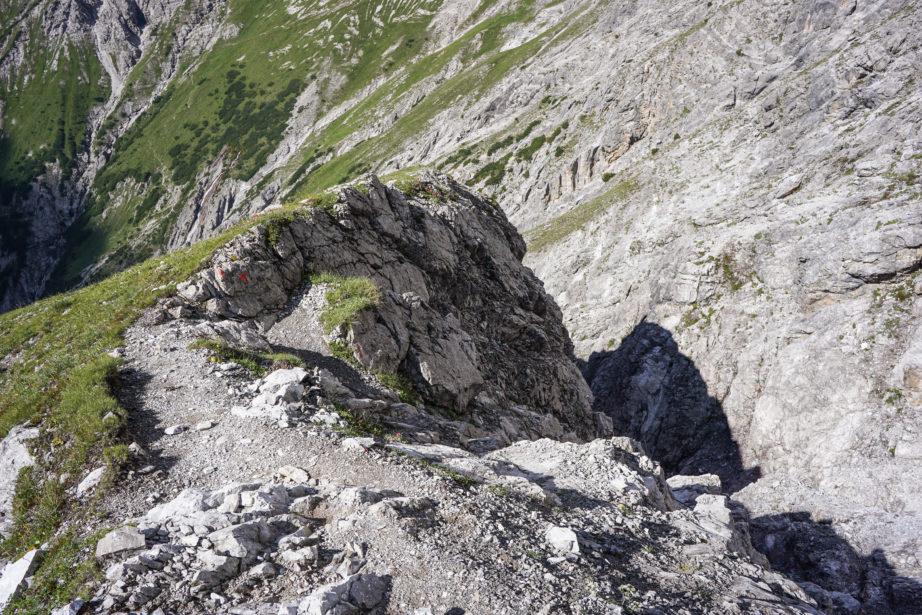 adlerweg-etappe23-17