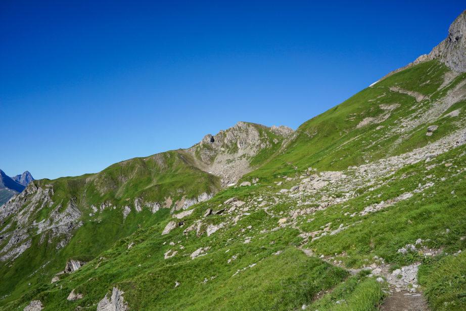 adlerweg-etappe24-13