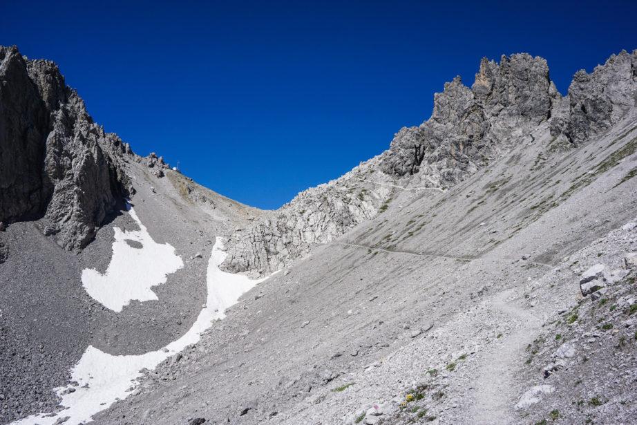 adlerweg-etappe24-30